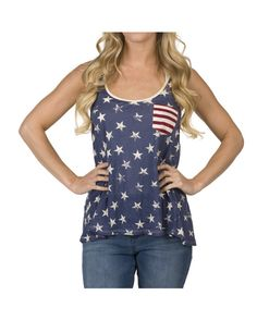 Others Follow Women's Be Free Tank Top - Peacoat   https://www.countryoutfitter.com/products/61483-womens-be-free-tank-top-peacoat?lhs=u_p_p_n_alhb=COlhc=womens_apparellhg=others_follow_free_tankutm_source=pinterestutm_medium=social