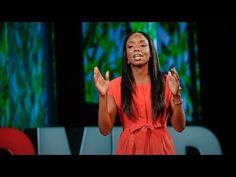 How childhood trauma affects health across a lifetime | Nadine Burke Harris - YouTube