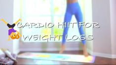Yoga Practice for Weight LOSS | Cardio Weight Loss Cardio, Channel, Weight Loss, Yoga, Health, Health Care, Loosing Weight, Salud, Losing Weight