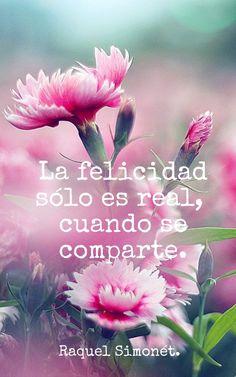 Check out my new PixTeller design! :: La felicidad sólo es real, cuando se comparte. ra...