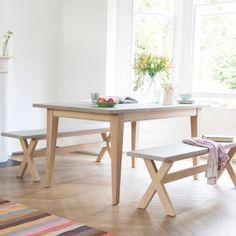 Kitchen Furniture For Tasty Kitchens   Loaf