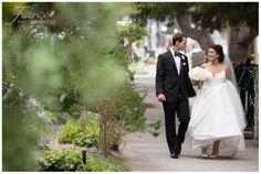 Lauberge Del Mar Wedding Photos-23