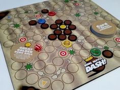 action shot Beetle, Board Games, Triangle, Action, Holiday Decor, June Bug, Group Action, Bugs, Beetles