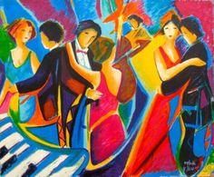 Berussa , Berussa Music&art , Berussa Anatolia , Berussagroup , Treasure of Liberal education,Literature, Pictorial Art , History , Known magnificent Musics