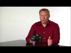 Canon 5D Mark III Beyond the Basics Instructional Guide by Quickpro Camera Guides