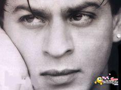 shahrukh khan   Bravo Wallpaper: Shahrukh Khan Wallpaper Pack 4