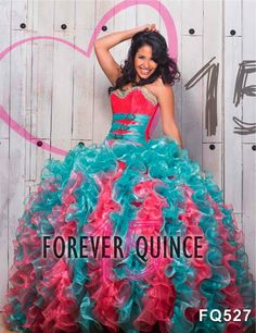 Sweet Dreams Bridal and Quinceanera Boutique | Dress Shops Austin TX | Austin Quinceanera