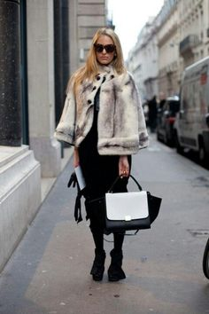 French Street Fashion - Yahoo Search Results Yahoo Image Search Results