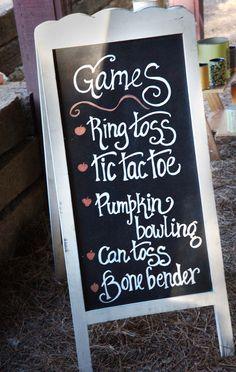 48 ideas for halloween wedding games Budget Wedding, Wedding Tips, Our Wedding, Wedding Planning, Wedding Reception, Wedding Stuff, Renewal Wedding, Geek Wedding, Wedding Bells