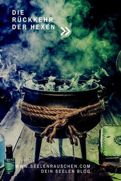 Intuition, Beltane, Wicca, Lifestyle, Movies, Movie Posters, Inspiration, Abundant Life, History Of Witches