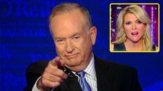"""The Kelly File host Megyn Kelly on Fox News is a craven opportunist. She decided to play up the """"dissenter"""" role in this year's Presidentila election. As plenty of hard evidence has indicated, Megyn is on the payroll of Hillary Clinton's campaign. Her behavior in this year's election has certainly borne that out. During the …"""
