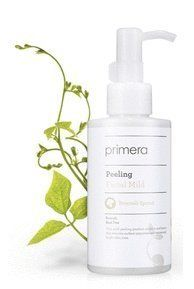 Primera Facial Mild Peeling, 5.4 Ounce >>> This is an Amazon Affiliate link. Continue to the product at the image link.