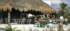 Akumal Mexico: Restaurants and dining guide to the Akumal area