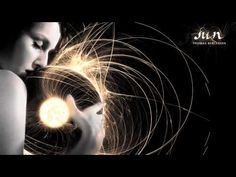 Thomas Bergersen - Empire of Angels (Sun) is my FAVOURITE instrumental to listen to when writing! Music Mix, My Music, Two Steps From Hell, Love Frequency, Praying For Our Country, Fire And Stone, Happy Song, Wattpad, Angels Among Us