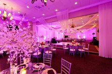 Beautiful Wedding Venue in Tampa, FL