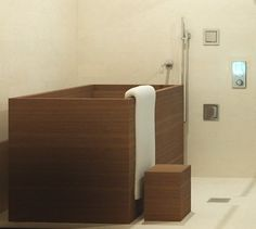 japanese soaking tub - Yahoo Image Search Results