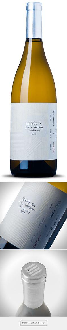 Woolworths - Single Vineyard  #taninotanino
