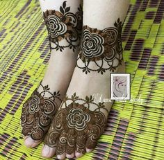 Cute Henna Designs, Khafif Mehndi Design, Arabic Henna Designs, Modern Mehndi Designs, Dulhan Mehndi Designs, Wedding Mehndi Designs, Mehndi Design Pictures, Beautiful Henna Designs, Mehndi Designs For Hands