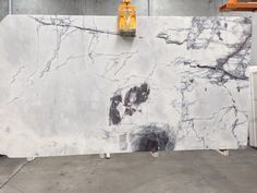 New York Marble, polished, block no 1278. EOFY sale! Available at Marable Slab House in Sydney #marable #marble