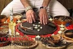World's Spell Caster with the Most Trusted Love Spells Results Are you looking for a powerful spell? mama Aleeyah will help u to get back your Ex Lover In 24 Hours. Traditional healer based in South Africa Specializing in lost Lov… Spiritual Healer, Spirituality, Spiritual Cleansing, Spiritual Power, Spiritual Guidance, Grand Popo, Santeria Spells, Tarot, Orishas Yoruba