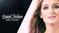 eurovision 2014 tvr video