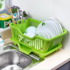 Kitchen Dish Rack Dripping Thick Plastic Storage Rack at ealpha! Shop now: https://ealpha.com/home-utility/kitchen-dish-rack-dripping-thick-plastic-storage-rack/10363 Cash on delivery available you can whatsapp me at +91-9300002732 for see more products with price or place order