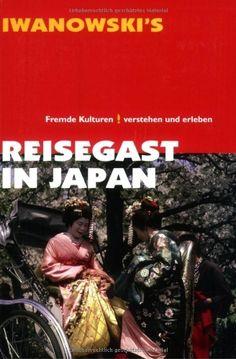 Reisegast in Japan von Kristina Thomas, http://www.amazon.de/dp/3923975821/ref=cm_sw_r_pi_dp_gIiZqb0D8TNSS