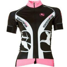 Resultado de imagen para women cycling clothes