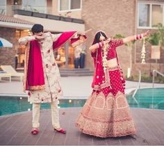 bridal photography poses Check some best Indian wedding photography poses 2020 that you can pose easily. Here we are providing variety of wedding photography ideas for couples Indian Wedding Poses, Indian Wedding Couple Photography, Couple Photography Poses, Bridal Photography, Photography Ideas, Bedroom Photography, Indian Bridal, Funny Photography, Indian Engagement Photos