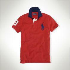 ralph lauren outlet online store exclusive ralph lauren polo shirts