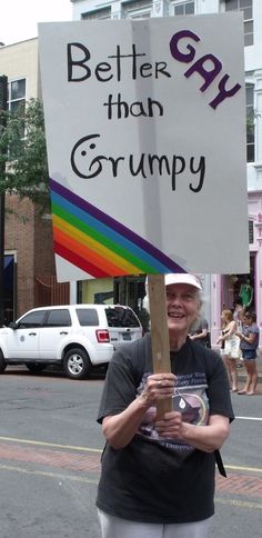 32 Gay Pride Pictures Everyone Should See - some of these literally brought tears to my eyes! So sweet! Pride Quotes, Lgbt Quotes, Marie Curie, Tori Tori, Lgbt Support, Pansexual Pride, Lgbt Rights, Human Rights, Anti Bullying