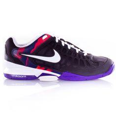 Nike Air Max Courtballistec 4.3 Men's Shoe Item #487986107 | Cool ...