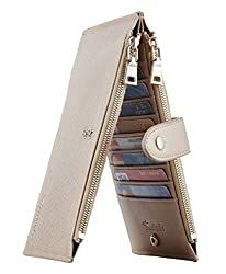 Best Womens Wallets 2021 75 Best Travel Accessories for 2021 | Spanish Unlocked in 2020