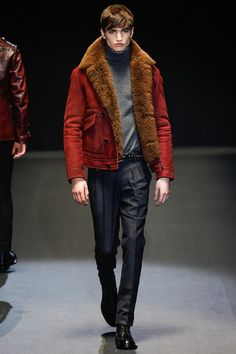 gucci-milan-fashion-week-fall-2013-17.jpg