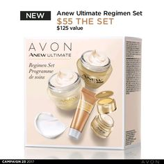 http://pages.avon.ca/ebrochure-list  Avon delivers direct to your door in Canada!  Ask me how you can receive a 25% discount on your order today!