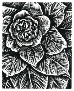printmaking ideas - Google Search