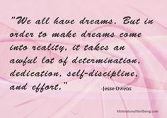 Dream date quotes best of quotes about dream date 24 quotes Sports Illustrated Swimsuit Covers, Jesse Owens, Lindsey Vonn, Self Discipline, Free Dating Sites, Dream Quotes, Dating Quotes, The Dreamers, At Least