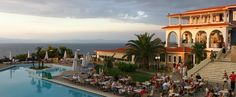 Podróżowanie to nasza pasja! Znajdź najlepsze hotele! Swiss Halley
