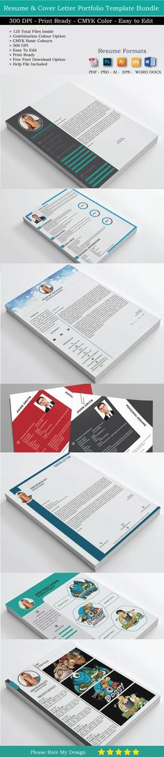 resume resume engineer beautiful resume visual resume basic resume