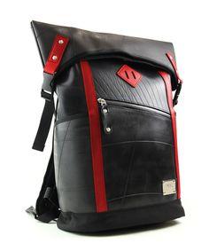 Men's Bags Wholesale Men Wasit Bag Cross Body Bag Practical Unisex Waist Belt Bag Pack Belt Pack Waist Leg Bag Pouch Bolsa Waist Packs