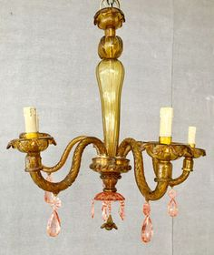 lampara de cristal, lampara de techo, decoracion, interiorism, iluminacion, lampara araña