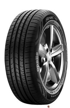 Apollo Tyres launch Alnac 4G and Vredestein Ultrac Vorti R new high performing passenger vehicle tyres at Geneva Motor Show 2013. http://automotivehorizon.sulekha.com/apollo-tyres-launch-two-new-high-performing-passenger_newsitem_6544 Apollo_Tyres_ALNAC_4G