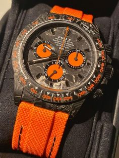 Branded & Luxury Watches For Men Stylish Watches, Luxury Watches For Men, Cool Watches, G Shock Watches, Sport Watches, Swiss Army Watches, Automatic Watches For Men, Seiko Watches, Beautiful Watches