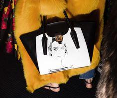 Michael Kors na New York Fashion Week. Znów zachwyca!