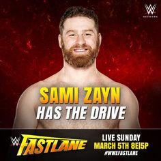 9 Best Sami Zayn Images Zayn Wrestling Professional Wrestling