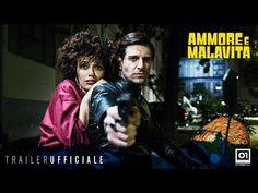 dal 05 ottobre al cinema Ammore e malavita http://www.blogsdaseguire.it/redazione/ammore-e-malavita-dal-05-ottobre-al-cinema/