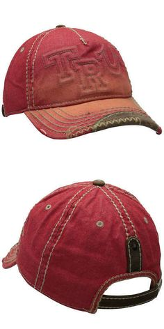 bb610e254bb Hats 163543  True Religion Buddha 3D Cap Light Pink Adjustable Hat Brand  New -  BUY IT NOW ONLY   45.99 on eBay!