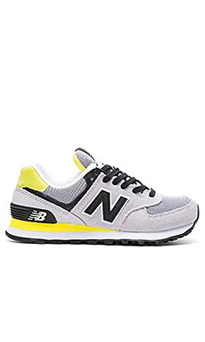 SNEAKERS 574 NB CORE PLUS