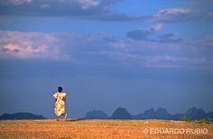 Etiopia-imp