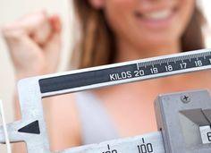 Como ganhar peso de forma saudável?